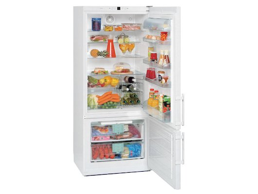 Холодильник LIEBHERR CP 4613