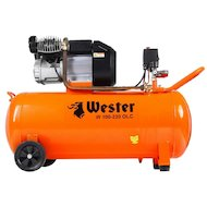 WESTER W 100-220 OLC