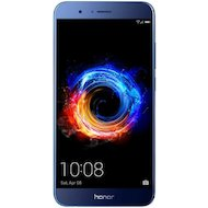 Смартфон Huawei Honor 8 PRO dark blue