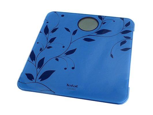 Весы напольные TEFAL PP 1212 Premio Ivy Blue