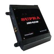 Усилитель SUPRA SBD-A2130