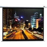 Экран для проектора Elite Screens VMAX150XWV2 (4:3) 228.6x304.8см, MW, электропривод