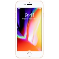 Смартфон Apple iPhone 8 64GB Gold MQ6J2RU/A