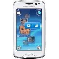 Фото Мобильный телефон SonyEricsson txt pro CK15i