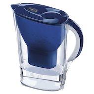 Фото Фильтр кувшин BRITA MARELLA COOL Blue фильтр для воды 2.4 л