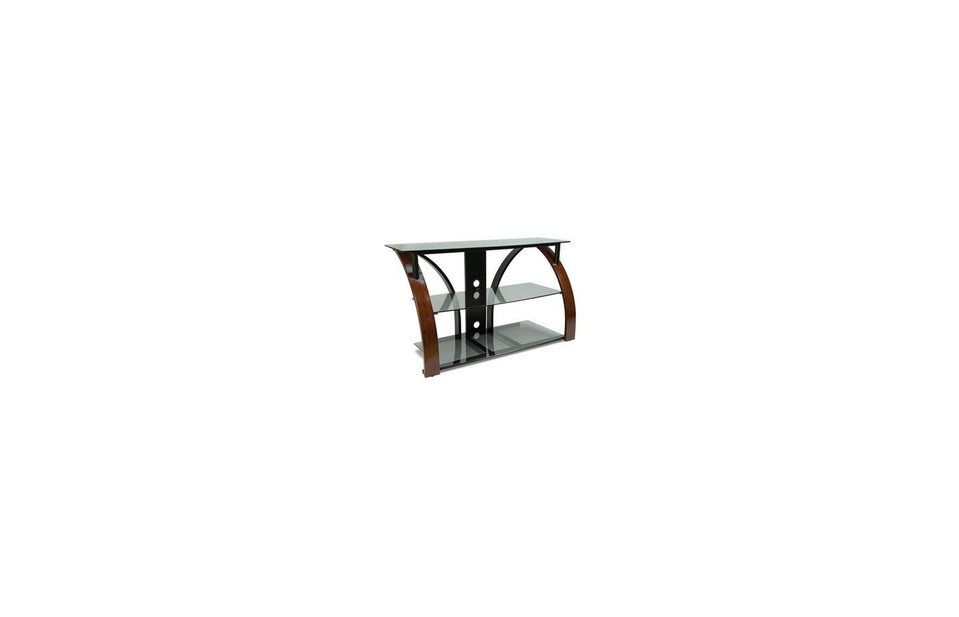 Телемебель BELLO AV AVSC-2141 мебель