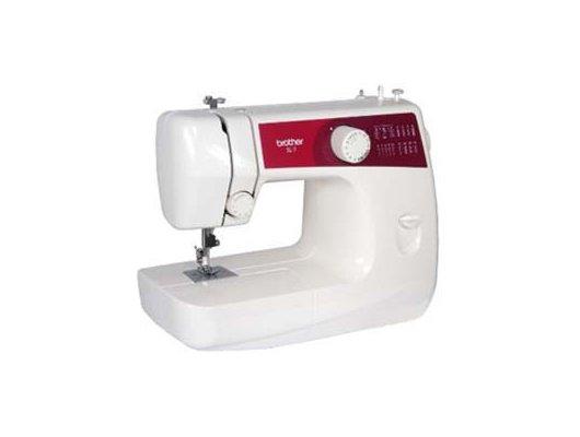 Швейная машина BROTHER SL 7