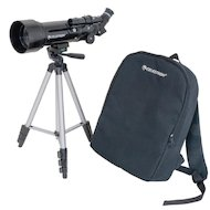 Фото Телескоп Celestron Travel Scope 70