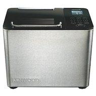Хлебопечка KENWOOD BM450