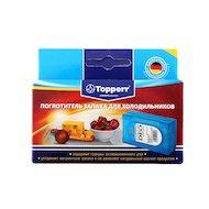 Фото Аксессуар к холодильникам TOPPERR 3103 Поглотитель запаха д/холодильника