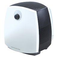 Очиститель воздуха BONECO W2055 A
