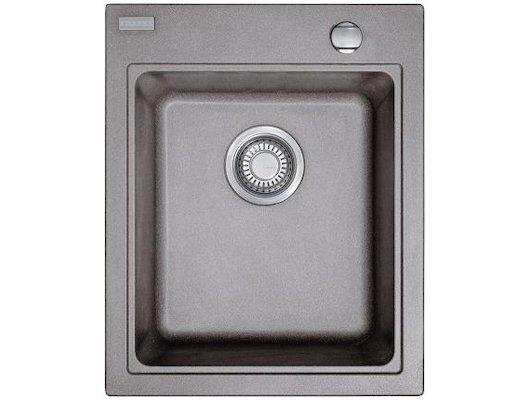 Кухонная мойка FRANKE MRG 610-42 миндаль