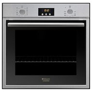 Фото Духовой шкаф HOTPOINT-ARISTON 7OFK 838J CX RU/HA