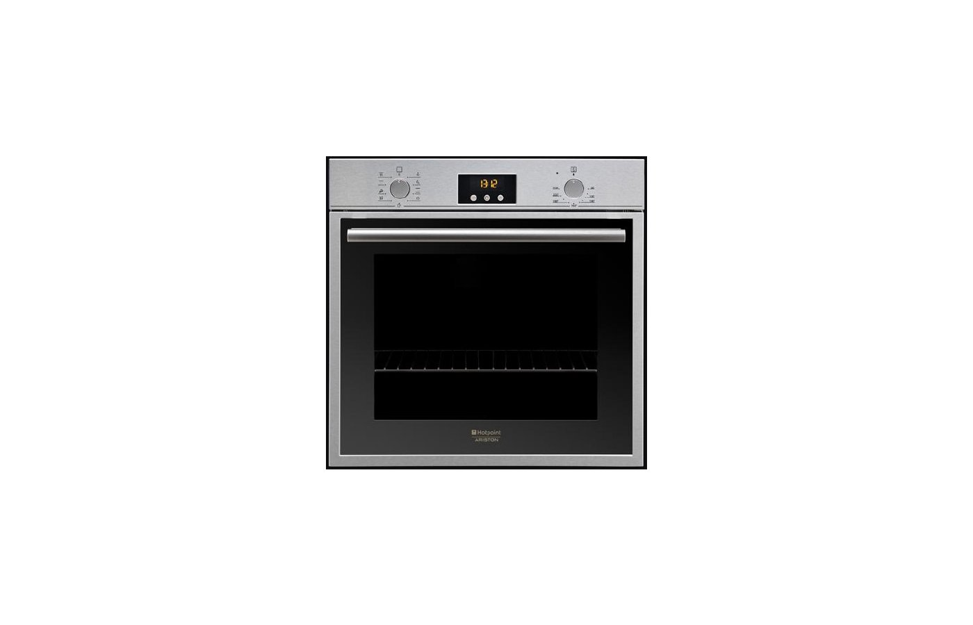 Духовой шкаф HOTPOINT-ARISTON 7OFK 838J CX RU/HA