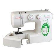 Швейная машина JANOME S 19