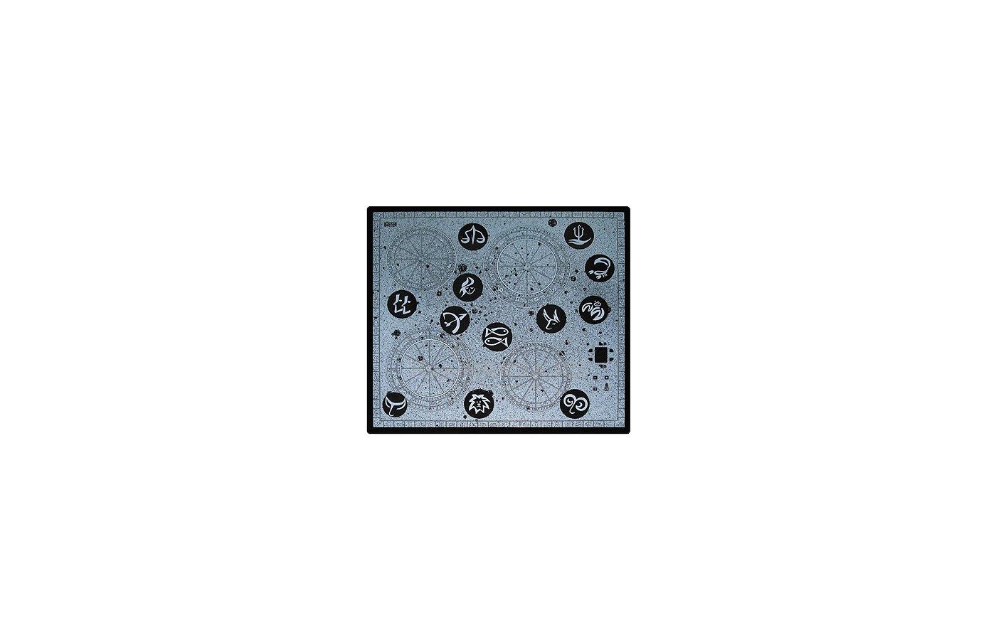 Варочная панель HANSA BHC 63504