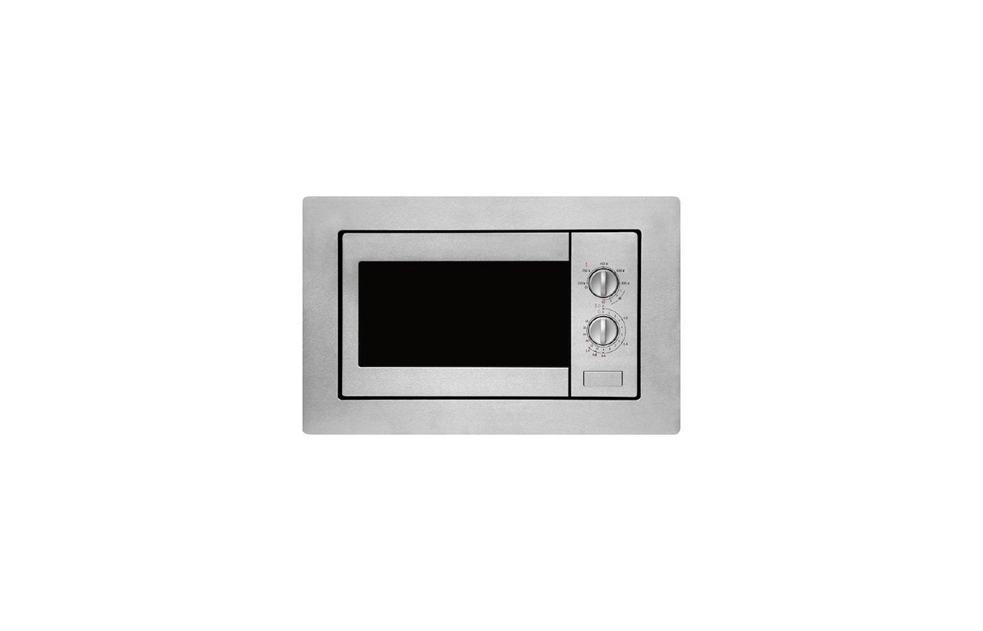 Встраиваемая микроволновая печь HANSA AMM 20 BIMH