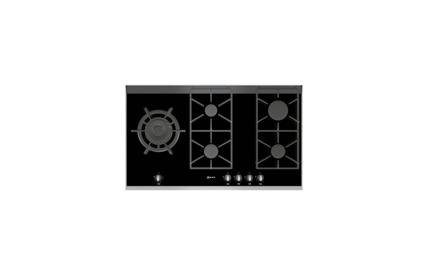Варочная панель NEFF T 69S86N0