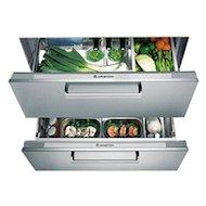 Встраиваемый холодильник HOTPOINT-ARISTON BDR 190 AAI /HA