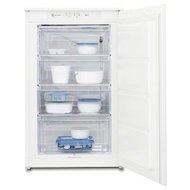 Фото Встраиваемый холодильник ELECTROLUX EUN 1101 AOW