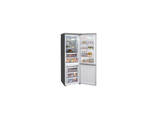 Холодильник SAMSUNG RL-52TEBSL