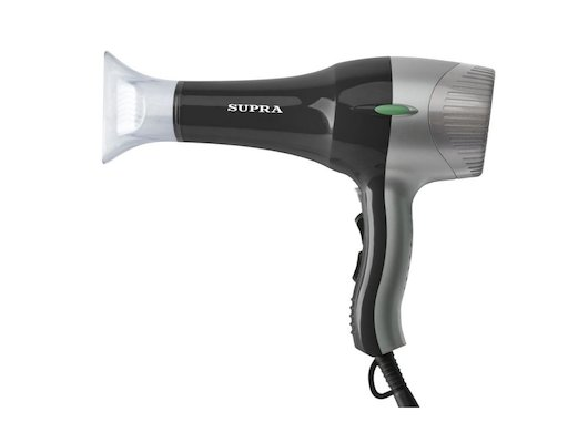 Фены SUPRA PHS-2000 Pro