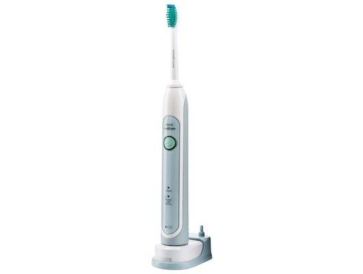 Зубные щетки электрические PHILIPS HX 6711/02