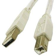 Фото USB Кабель Кабель DEFENDER USB04-06 p.bag USB2.0 A-B 1.8м Noname