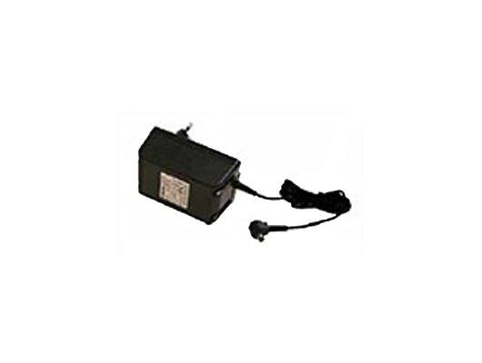 Музыкальный инструмент Адаптер AD-1GL (для синт. CASIO серий SA)