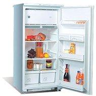 Фото Холодильник БИРЮСА 10 E-2