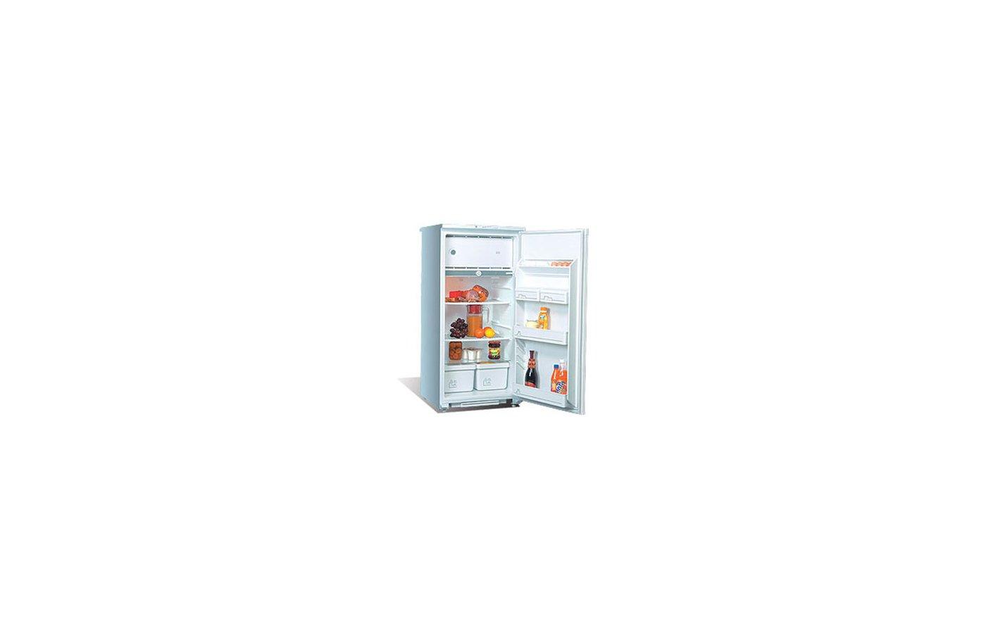Холодильник БИРЮСА 10 E-2