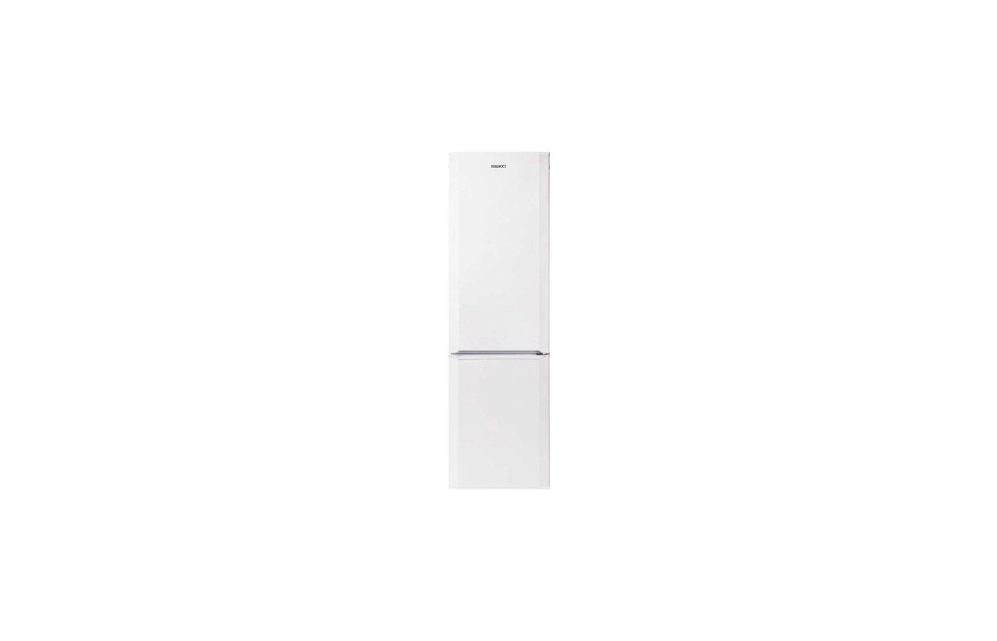 Холодильник BEKO CS-332020