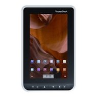 Фото Электронные книги PocketBook A7 (Android 2.3.5 WiFi Touch screen)