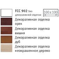 Фото Аксессуар для в/о FRANKE Декор. отделка для FCS 902, вишня (112.0018.024)