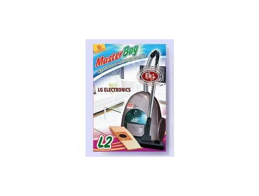 Пылесборники MasterBag 1517 L2
