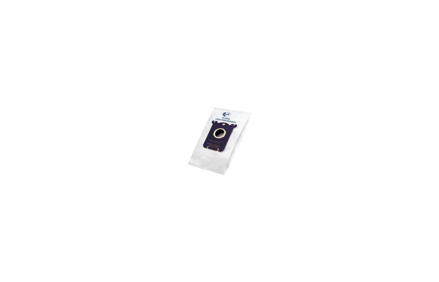 Пылесборники ELECTROLUX E201B