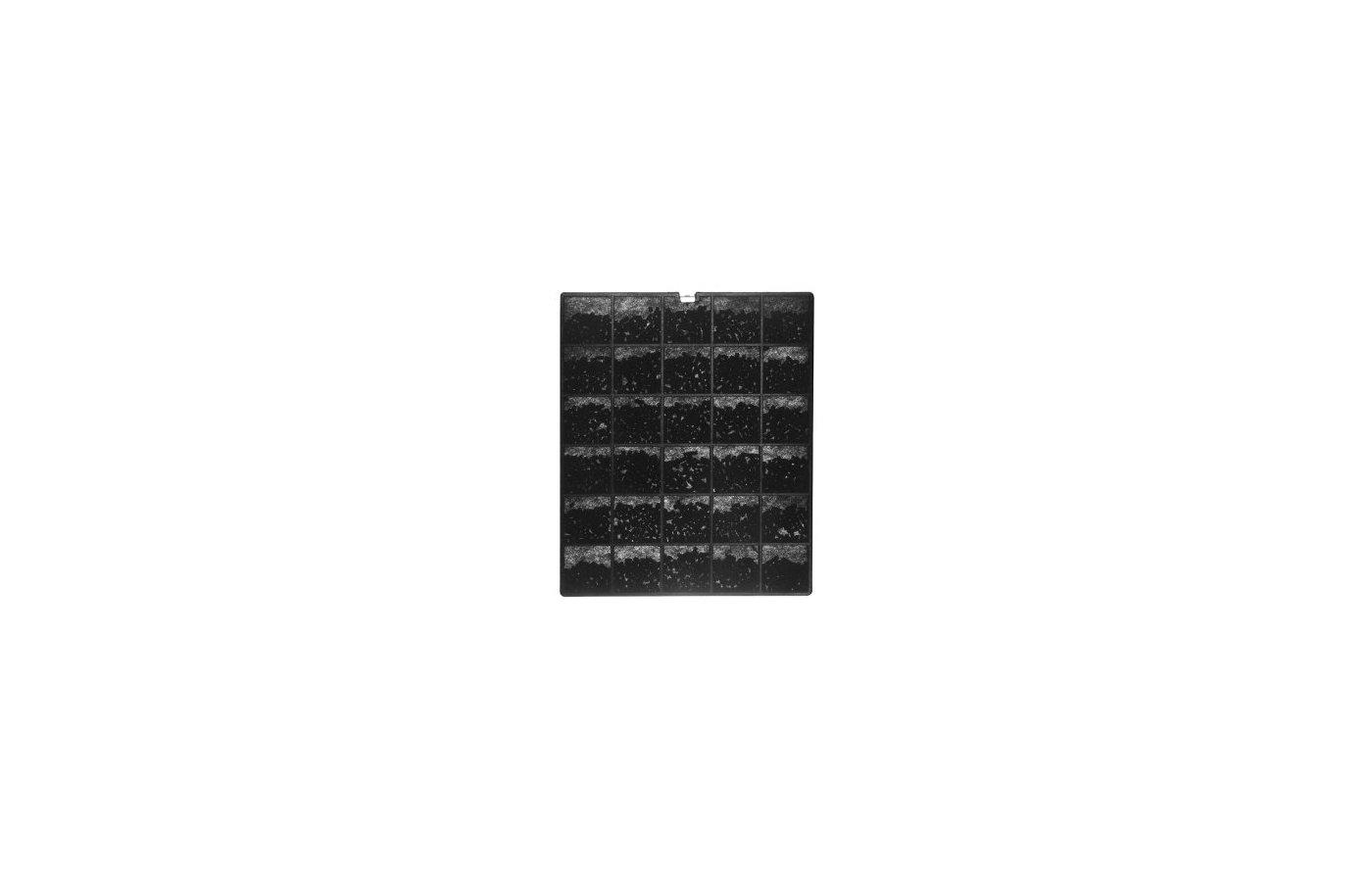 Фильтры для воздухоочистителей SHINDO фильтр угольный тип S.C.RF.02.05 (для вытяжек Columba 600/900 inox/glass Vega 600/900 inox/)