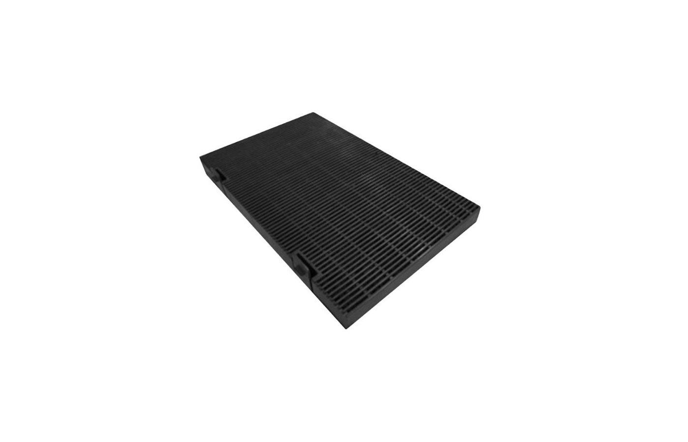 Фильтры для воздухоочистителей SHINDO фильтр угольный тип S.C.PU. 02.06 (1шт.для вытяжек Pallada 60SS/BG 90SS/BG 60B/BG 90B/BG )