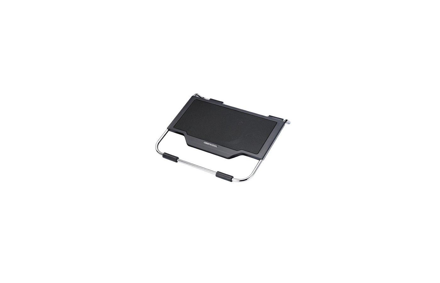 Подставка для ноутбука Deepcool N2000 FS Подставка для охлаждения ноутбука