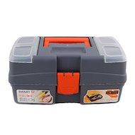 Ящик для инструмента BLOCKER ПЦ3690 Smart 12 Ящик д/инструментов