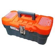 Ящик для инструмента BLOCKER ПЦ3730 Expert 16 Ящик д/инструментов