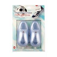 Фото Сушилка для обуви ТИМСОН 2424 спортивная ультрафиолетовая