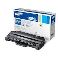 Картридж лазерный Картридж Samsung MLT-D105S