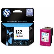 Картридж струйный HP CH562HE 122 Tri-color Ink