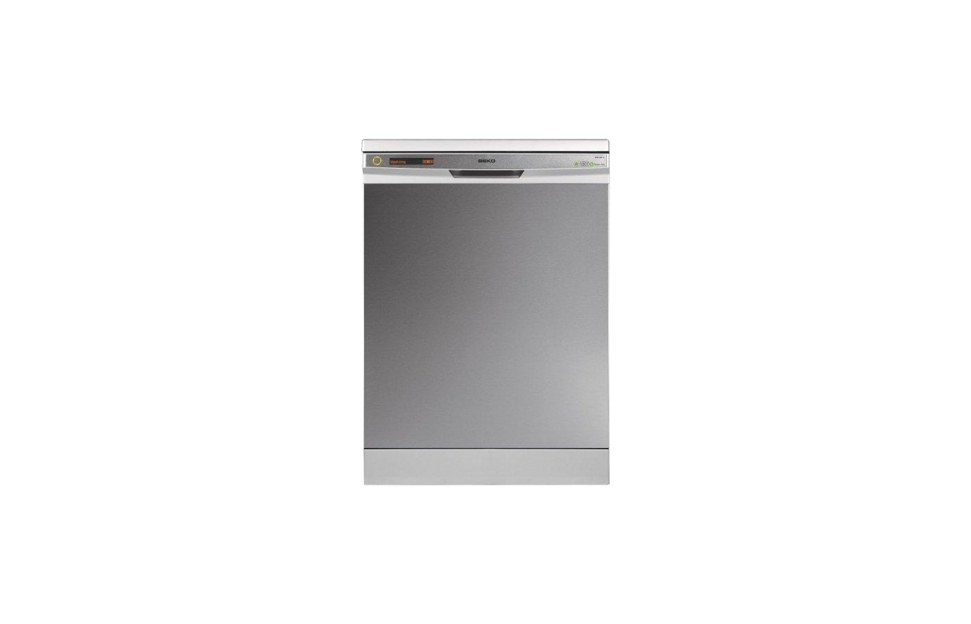 Посудомоечная машина BEKO DFN 1001 X