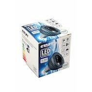 Фото Лампочки LED ЭРА LED smd MR16-6w-827-GU10