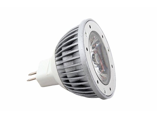 Лампочки LED ЭРА LED smd MR16-6w-827-GU10