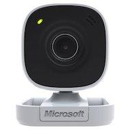 Фото Веб-камера Microsoft Lifecam VX-800