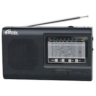 Фото Радиоприемник RITMIX RPR 4000