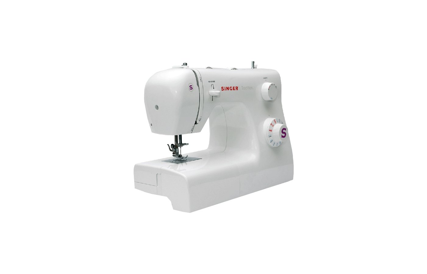 Швейная машина SINGER 2263